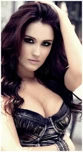 Playboy dulce maria porno   Free Porn Dulce Maria again