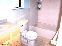 basic bathroom ideas basic bathroom ideas 3greenangels