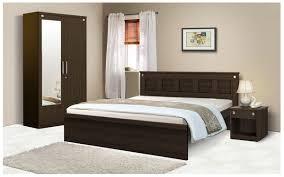 Bedroom Set Home Center Bedroom New Contemporary Bedroom Set Bedroom Set Reviews Full