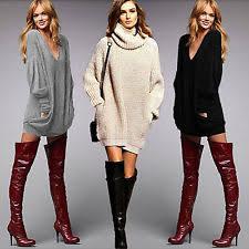 dresses size 12 for women ebay