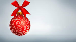 simple ornament wallpaper
