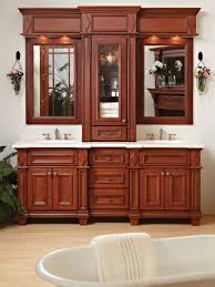 bathroom bathroom vanity showrooms beadboard vanity cabinet