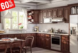 Luxor Kitchen Cabinets Cnc Associates Kitchen Cabinets