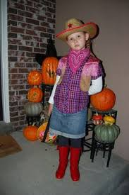 Halloween Cowgirl Costume Red Kids Cowgirl Costumes Costume Ideas Halloween