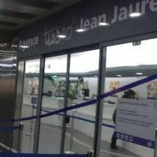 bureau tisseo toulouse agence tisséo jean jaurès transports en commun 1 allées jean