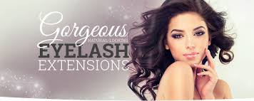 Eyelash Extensions Natural Look Niwot Glam Lounge Eyelash Extensions Denver Volume Lashes