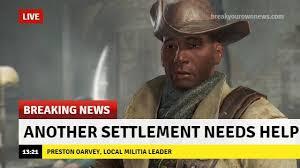 Breaking News Meme - breaking e0b3f1 5839305 jpg