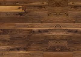 house floor plan designer online free tag design for floor