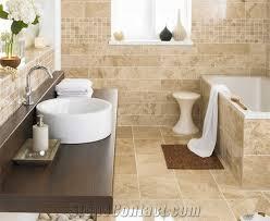 beige bathroom designs cappucino marble bathroom design wall and floor beige marble
