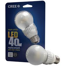 Led Night Light Bulb by Led Light Bulb Clearlysapphire