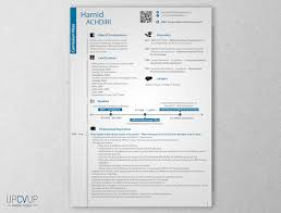 cover letter for resume case manager professional resumes