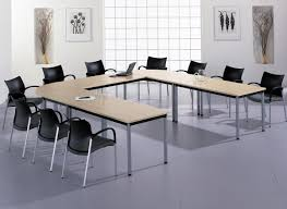 reception furniture training room table layout room layout