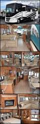 Class A Floor Plans by Best 25 Class A Motorhomes Ideas On Pinterest Motorhome Class