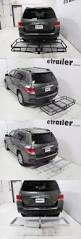lexus suv kijiji toronto here are the best 3 cargo carriers for your toyota highlander