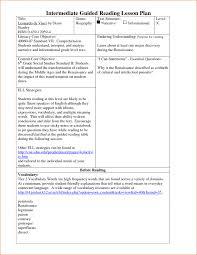 100 reading lesson plan template https i pinimg com 736x 11 dd