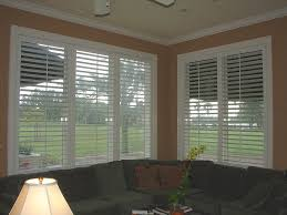 bathroom amazing plantation shutters decor trends with winsome