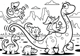 coloring book pictures gone wrong kid coloring book botcompass co