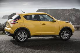 nissan cars juke nissan juke about to get junked in america