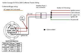 engine wiring diagram teseh wiring diagrams instruction