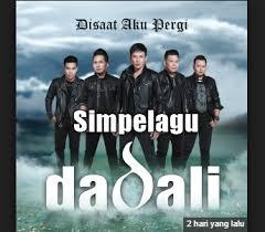 download lagu mp3 dadali renungan malam download lagu dadali band mp3 full album terbaru 2018 simpelagu