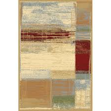 Galaxy Rug Sultan Outdoor Rug Blue Green Area Rugs From One Kings Lane