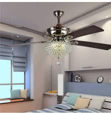 chandelier chandelier fan cheap ceiling lights cheap ceiling