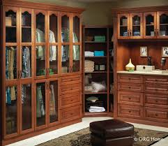 closet systems ikea with wooden shelves decor advice for your