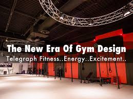 home gym lighting design gym lighting design contemporary design gym lighting design home