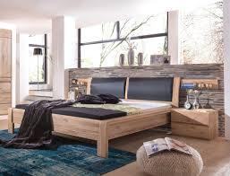 Schlafzimmer Komplett Mit Lattenrost Und Matratze Schrank Schlafzimmer Calgary Asteiche Bianco Bett 180x200 Nako Board