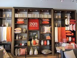 Home Decor Jacksonville Fl Funiture Round Interior Design Home Decoration Great Ideas