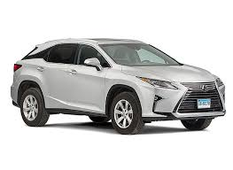 lexus rx 350 mileage 2016 lexus rx 350 and rx 450h review consumer reports