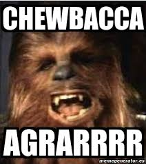 Chewbacca Memes - chewbacca memes 28 images chewbacca meme pictures to pin on
