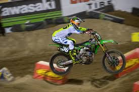who won the motocross race today adam cianciarulo nationals and beyond transworld motocross