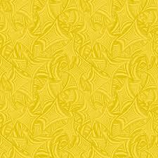 New Amarela Ouro Dourado · Imagens grátis no Pixabay #ZM84