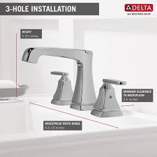 bathtub faucet installation instructions tubethevote