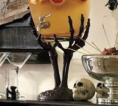 halloween is heating up