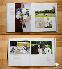 rustic wedding album rustic wedding chic book vt wedding photographer orchard cove