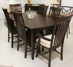 used furniture kitchener waterloo furniture stores in kitchener waterloo 100 images creative