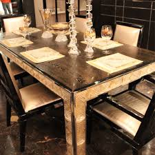 High End Dining Room Chairs Luxury Home Furniture Factory And High End Customized Furniture