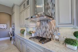 100 villas of sedona floor plan floor plans for