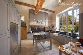 702 Hollywood The Fashionable Kitchen by 745 Best Glorious Kitchens Images On Pinterest Workshop