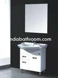 small bathroom storage cabinet small vanity sink small bathroom