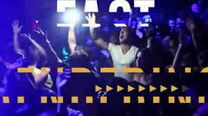 dance party promo videohive after effects template youtube