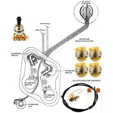 maestro gibson les paul wiring diagram epiphone throughout jpg