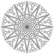 514 mandalas images coloring books celtic
