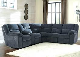 dorel living small spaces configurable sectional sofa small gray sectional sasmall sa spaces grey microfiber sofa cheap