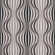 Black And White Striped Upholstery Fabric Grey And Silver Striped Upholstery Fabrics Discounted Fabrics