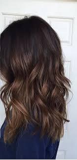 balayage hair que es desde que llegaron las mechas balayage lo hicieron para quedarse y