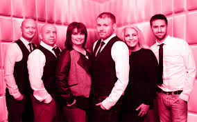 wedding bands derry entertainment ideas northern ireland wedding bands corporate