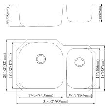 Bathroom Sink Sizes Standard Pedestal Sink Measurements Descargas Mundiales Com